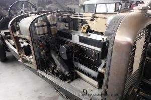 Voisin-C12-1927-8-300x200 Voisin C12 Chassible de 1927 Voisin