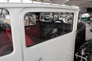 Voisin-C14-Chartre-1931-9-300x198 Voisin C14 Coupé Chartre 1931 (fondation Hervé) Divers Voisin C3L de 1923