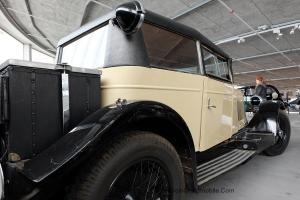 """Voisin-C14-Lumineuse-1927-14-300x200 Voisin C14 """"Lumineuse"""" de 1927 (Fondation Hervé) Voisin"""