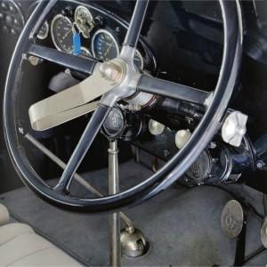Voisin C23 Charente 1930 19