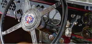 Voisin C25 Aérodyne 1935 20