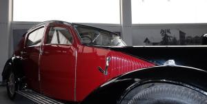 Voisin-C25-Aérodyne-1935-4-300x151 Voisin C25 Aérodyne de 1935 (Fondation Hervé) Voisin