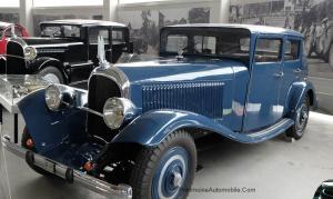 VoisinC24-Charmeuse-1934-1-300x179 expo de 7 Avions-Voisin au Panthéon Basel Voisin