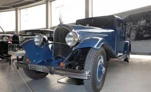 VoisinC24 Charmeuse 1934 10