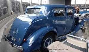VoisinC24-Charmeuse-1934-111-300x176 Voisin C24 Charmeuse de 1934 (Fondation Hervé) Voisin