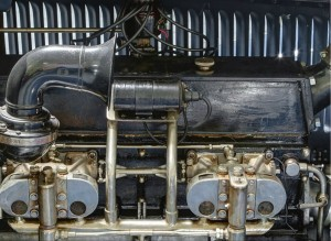 VoisinC24 Charmeuse 1934 19