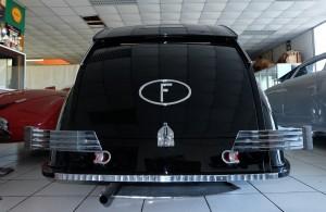 aerodyne6 (Copier)