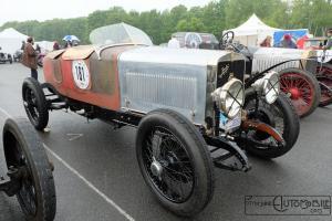 """leon-paulet-14-300x200 Léon Paulet """"Six"""" (6 AB) 1922 Divers Voitures françaises avant-guerre"""