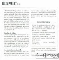 leon-paulet-fiche-1-298x300 Léon Paulet Divers Voitures françaises avant-guerre