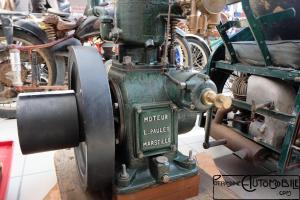moteur-léon-paulet-300x200 Léon Paulet Divers