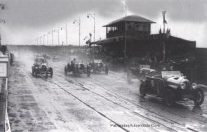 58152_lm23_depart1a-300x192 Lorraine Dietrich aux 24h du Mans de 1923 Lorraine Dietrich aux 24h du Mans de 1923