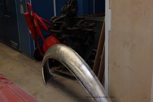 DSCF2313-Copier-300x200 Restauration de véhicules exclusifs Autre Divers
