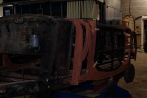 DSCF2318-300x200 Restauration de véhicules exclusifs Autre Divers