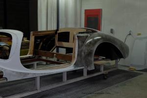 Figoni-2-300x200 Restauration de véhicules exclusifs Autre Divers