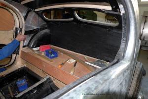 Figoni-goutte-deau-7-300x200 Restauration de véhicules exclusifs Autre Divers