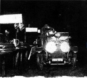 LD-le-mans-1923-de-nuit-b-300x270 Lorraine Dietrich aux 24h du Mans de 1923 Lorraine Dietrich aux 24h du Mans de 1923