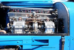 Salmson-8cyl-10-300x202 Salmson 8 cylindres Salmson