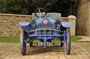 Sizaire-Naudin-12-hp-type-G-1909-7-300x199 Sizaire-Naudin 1909 Cyclecar / Grand-Sport / Bitza Divers Voitures françaises avant-guerre
