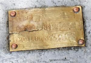 """Voisin-C1-21-300x208 Voisin C1 1920 """"Course"""" Voisin"""