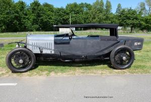 """Voisin-C1-5-300x202 Voisin C1 1920 """"Course"""" Voisin"""
