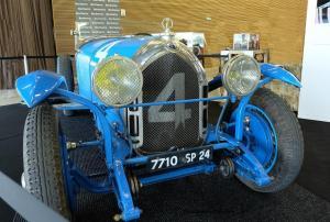 ldlemans4-1-300x202 Lorraine Dietrich B3-6 Le Mans 1925 (n°4) Lorraine Dietrich Lorraine Dietrich B3-6 Le Mans 1925 (n°4)
