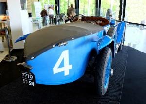 ldlemans4-5-300x214 Lorraine Dietrich B3-6 Le Mans 1925 (n°4) Lorraine Dietrich Lorraine Dietrich B3-6 Le Mans 1925 (n°4)