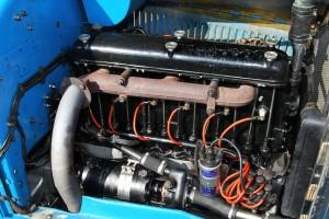 ldlemans4 moteur