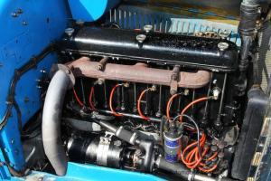 ldlemans4-moteur-300x200 Lorraine Dietrich B3-6 Le Mans 1925 (n°4) Lorraine Dietrich Lorraine Dietrich B3-6 Le Mans 1925 (n°4)