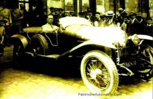 ldlemans4-photo2-300x194 Lorraine Dietrich B3-6 Le Mans 1925 (n°4) Lorraine Dietrich Lorraine Dietrich B3-6 Le Mans 1925 (n°4)
