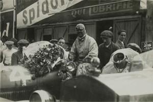 ldlemans4-photo5-300x199 Lorraine Dietrich B3-6 Le Mans 1925 (n°4) Lorraine Dietrich Lorraine Dietrich B3-6 Le Mans 1925 (n°4)