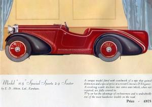 Abbott_Talbot_AV_105_Roadster_1933_00