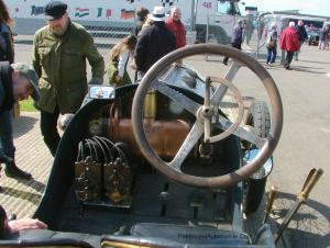 LD-VMM-1907-10-300x226 Lorraine Dietrich 16,5L de 1909 Lorraine Dietrich 16 Voitures françaises avant-guerre
