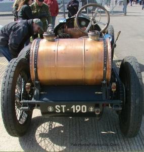 LD-VMM-1907-11-285x300 Lorraine Dietrich 16,5L de 1909 Lorraine Dietrich 16