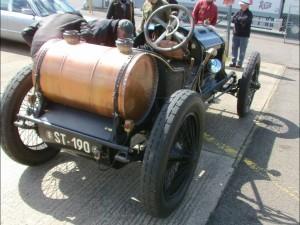 LD VMM 1907 12