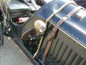 LD-VMM-1907-14-300x225 Lorraine Dietrich 16,5L de 1909 Lorraine Dietrich 16