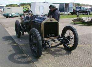 LD VMM 1907 16