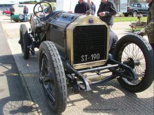 LD-VMM-1907-9-300x224 Lorraine Dietrich 16,5L de 1909 Lorraine Dietrich 16
