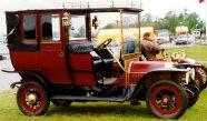 Peugeot_Limousine_1908-300x176 Peugeot 601 Berline de 1934 Divers