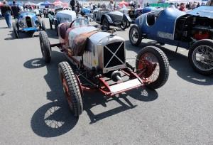 SALMSON S4C SPORT 1933 1