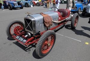 SALMSON S4C SPORT 1933 4