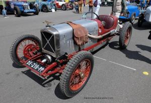 "SALMSON-S4C-SPORT-1933-4-300x206 Salmson S4C ""Sport"" 1933 Salmson"