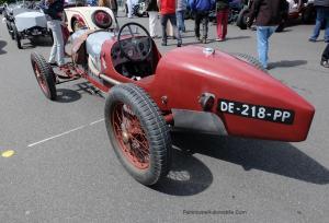 "SALMSON-S4C-SPORT-1933-7-300x204 Salmson S4C ""Sport"" 1933 Salmson"