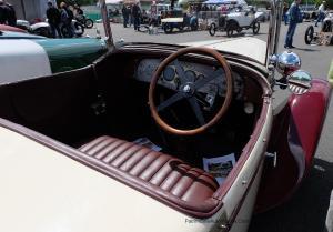 Salmson-S4-Roadster-1931-4-300x209 Salmson S4 Roadster 1931 Salmson