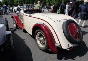 Salmson-S4-Roadster-1931-5-300x209 Salmson S4 Roadster 1931 Salmson