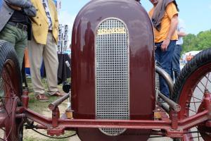 Schasche-1-300x200 Cyclecar Schasche 1929 Cyclecar / Grand-Sport / Bitza Divers