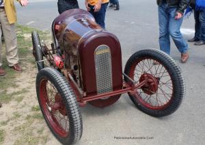 Schasche-2-300x212 Cyclecar Schasche 1929 Cyclecar / Grand-Sport / Bitza Divers