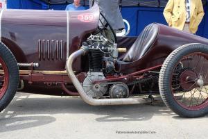Schasche-4-300x200 Cyclecar Schasche 1929 Cyclecar / Grand-Sport / Bitza Divers