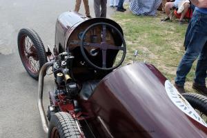 Schasche-5-300x200 Cyclecar Schasche 1929 Cyclecar / Grand-Sport / Bitza Divers