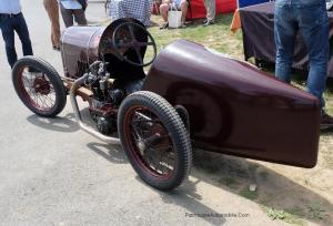 Schasche-6-300x204 Cyclecar Schasche 1929 Cyclecar / Grand-Sport / Bitza Divers