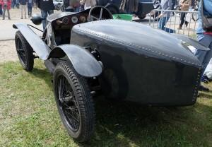 Tatra 2